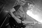 20121018 Huntress-Rytmikorjaamo---Seinajoki- 8005