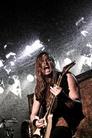 20121018 Huntress-Rytmikorjaamo---Seinajoki- 8045