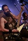 20121018 Huntress-Rytmikorjaamo---Seinajoki- 8002