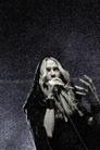 20121018 Huntress-Rytmikorjaamo---Seinajoki- 8023