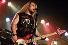 20121018 Kissin-Dynamite-Rytmikorjaamo---Seinajoki- 7906