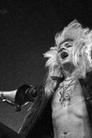 20121018 Kissin-Dynamite-Rytmikorjaamo---Seinajoki- 7918