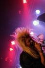 20121018 Kissin-Dynamite-Rytmikorjaamo---Seinajoki- 7922