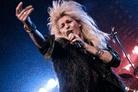 20121018 Kissin-Dynamite-Rytmikorjaamo---Seinajoki- 7925