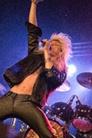 20121018 Kissin-Dynamite-Rytmikorjaamo---Seinajoki- 7945