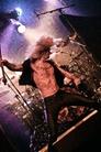 20121018 Kissin-Dynamite-Rytmikorjaamo---Seinajoki- 7988
