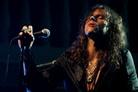 20121018 Rival-Sons-Club-New-York---Vilnius- 7017