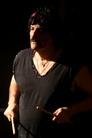 20121018 Vinny-Appice-Vs.-Carmine-Appice-Club-New-York---Vilnius- 7512