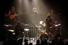 20121018 Vinny-Appice-Vs.-Carmine-Appice-Club-New-York---Vilnius- 7531