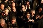 20121018 Vinny-Appice-Vs.-Carmine-Appice-Club-New-York---Vilnius- 7670