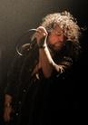 20121018 Vinny-Appice-Vs.-Carmine-Appice-Club-New-York---Vilnius- 7855