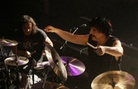20121018 Vinny-Appice-Vs.-Carmine-Appice-Club-New-York---Vilnius- 8067