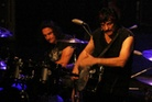 20121018 Vinny-Appice-Vs.-Carmine-Appice-Club-New-York---Vilnius- 8146
