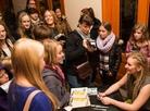 20121019 Moa-Lignell-Sodra-Teatern---Stockholm-Cf 0012