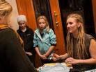 20121019 Moa-Lignell-Sodra-Teatern---Stockholm-Cf 0033