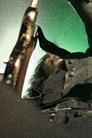 20121020 W.A.S.P.-Rytmikorjaamo---Seinajoki- 8462