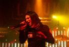 20121023 Lacuna-Coil-Wulfrun-Hall---Wolverhampton-Cz2j2776
