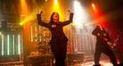 20121023 Lacuna-Coil-Wulfrun-Hall---Wolverhampton-Cz2j2790