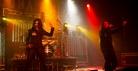 20121023 Lacuna-Coil-Wulfrun-Hall---Wolverhampton-Cz2j2792