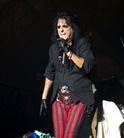 20121025 Alice-Cooper-Civic-Hall---Wolverhampton-Cz2j3347