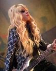 20121025 Alice-Cooper-Civic-Hall---Wolverhampton-Cz2j3371