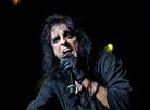 20121025 Alice-Cooper-Civic-Hall---Wolverhampton-Cz2j3401