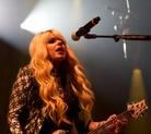 20121025 Alice-Cooper-Civic-Hall---Wolverhampton-Cz2j3414