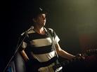 20121025 The-Raveonettes-Debaser---Stockholm-Zim0117