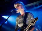 20121025 The-Raveonettes-Debaser---Stockholm-Zim0129