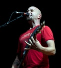 20121025 Ugly-Kid-Joe-Civic-Hall---Wolverhampton-Cz2j3052