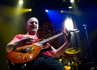 20121025 Ugly-Kid-Joe-Civic-Hall---Wolverhampton-Cz2j3059