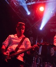 20121027 5-Seconds-Of-Hatred-Released-Live-And-Unsigned---Malmo- 0007