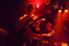 20121027 5-Seconds-Of-Hatred-Released-Live-And-Unsigned---Malmo- 0032