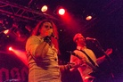 20121027 5-Seconds-Of-Hatred-Released-Live-And-Unsigned---Malmo- 0037