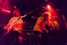 20121027 5-Seconds-Of-Hatred-Released-Live-And-Unsigned---Malmo- 0043