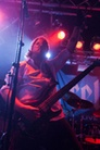 20121027 5-Seconds-Of-Hatred-Released-Live-And-Unsigned---Malmo- 0012