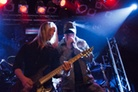 20121027 Amaranthe-Released-Live-And-Unsigned---Malmo- 0016