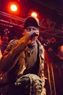 20121027 Amaranthe-Released-Live-And-Unsigned---Malmo- 0040