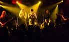 20121027 Amaranthe-Released-Live-And-Unsigned---Malmo- 0102