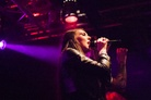 20121027 Amaranthe-Released-Live-And-Unsigned---Malmo- 0123