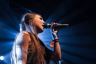 20121027 Amaranthe-Released-Live-And-Unsigned---Malmo- 0134