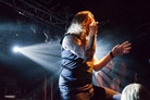 20121027 Amaranthe-Released-Live-And-Unsigned---Malmo- 0144