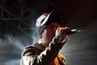 20121027 Amaranthe-Released-Live-And-Unsigned---Malmo- 0145