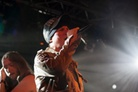 20121027 Amaranthe-Released-Live-And-Unsigned---Malmo- 0149