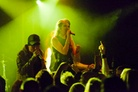 20121027 Amaranthe-Released-Live-And-Unsigned---Malmo- 0155