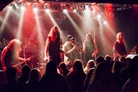 20121027 Amaranthe-Released-Live-And-Unsigned---Malmo- 0159