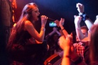 20121027 Amaranthe-Released-Live-And-Unsigned---Malmo- 0193