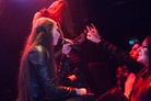 20121027 Amaranthe-Released-Live-And-Unsigned---Malmo- 0033