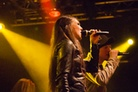 20121027 Amaranthe-Released-Live-And-Unsigned---Malmo- 0098