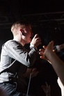 20121027 Imminence-Released-Live-And-Unsigned---Malmo- 0039